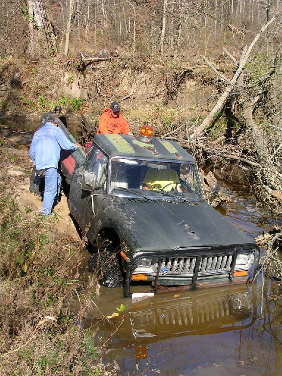 Dukes-offroad-ranch-OCT-04-022.jpg