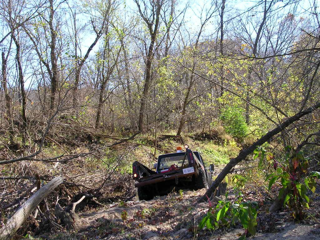 Dukes-offroad-ranch-OCT-04-027.jpg