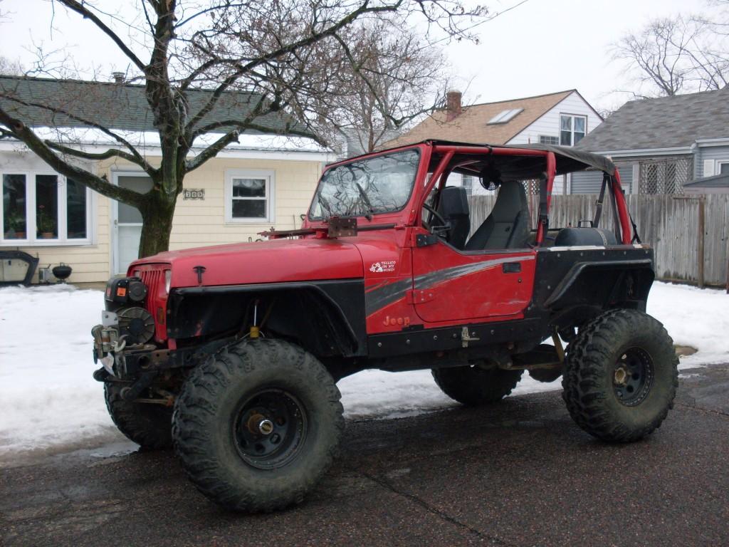 Jeep-003-1024x768.jpg