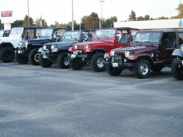 Jeep-007.jpg