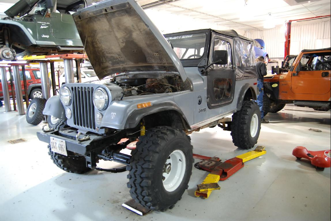 MIJC_03-03-12_Inspections_Jeff_Fitch_022.jpg