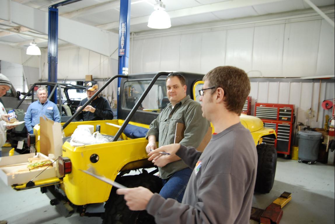MIJC_03-03-12_Inspections_Jeff_Fitch_048.jpg