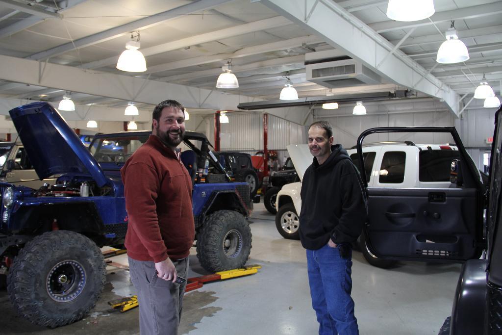 MIJC_03-03-12_Inspections_Larry_Wilson_007.jpg