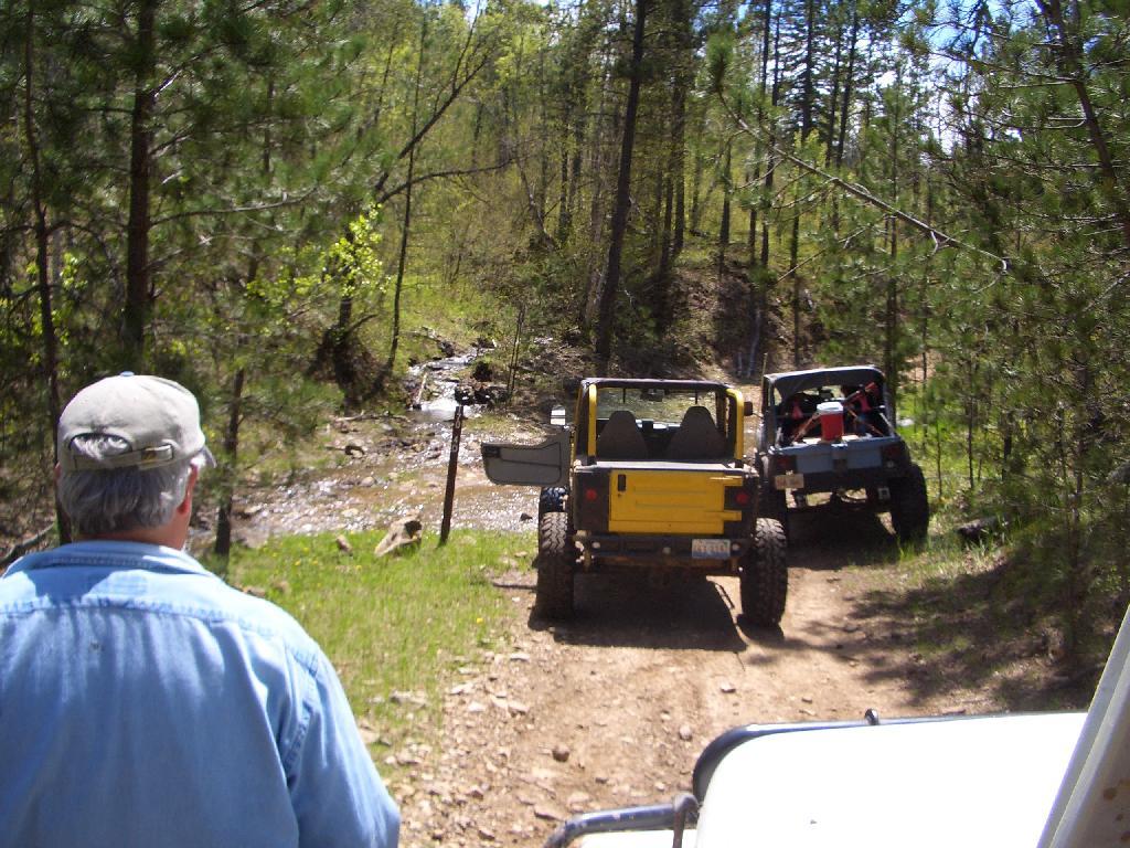MIJC_05-29-11_South-Dakota_Bob-Lamb_025.jpg