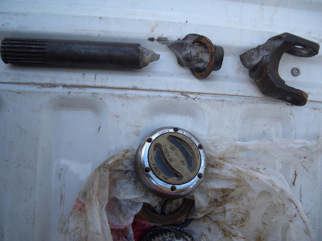 MIJC_05-29-11_South-Dakota_Bob-Lamb_057.jpg
