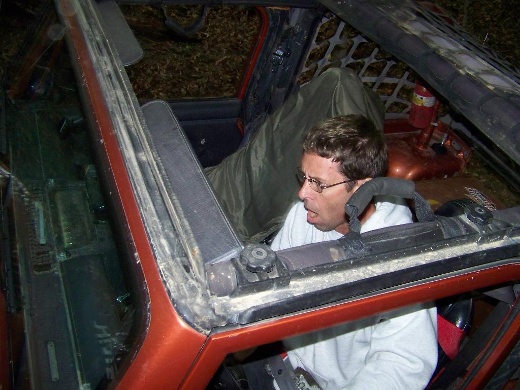 MIJC_09-04-11_Dukes_Todd_Watkins_008.jpg