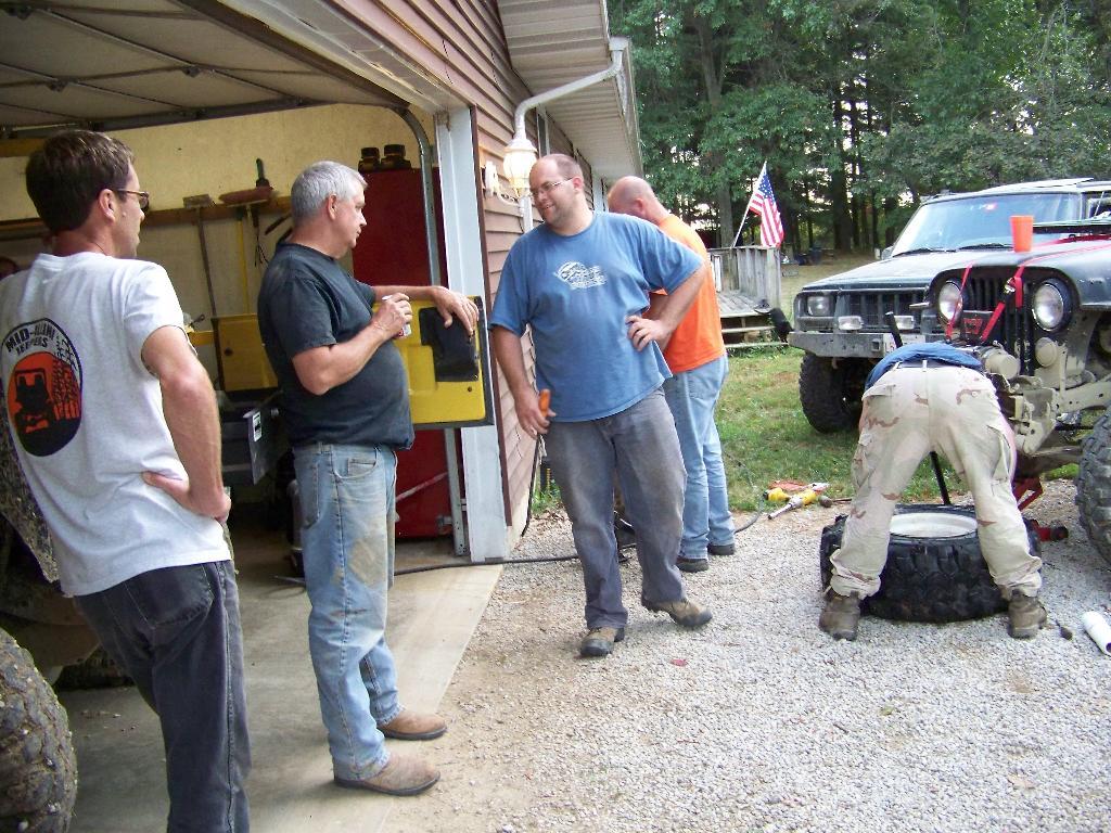 MIJC_09-04-11_Dukes_Todd_Watkins_099.jpg