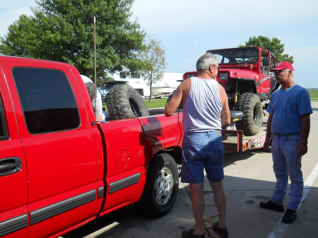 MIJC_09-08-12_Arkansas_Sally_Evans_001.jpg