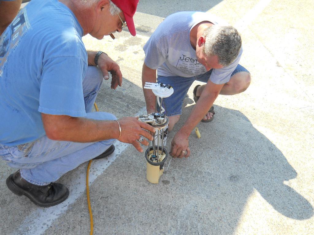 MIJC_09-08-12_Arkansas_Sally_Evans_009.jpg