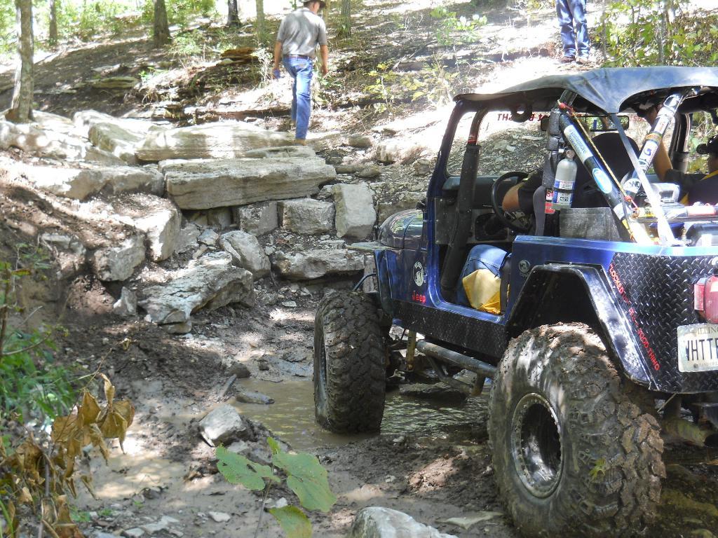 MIJC_09-08-12_Arkansas_Sally_Evans_023.jpg
