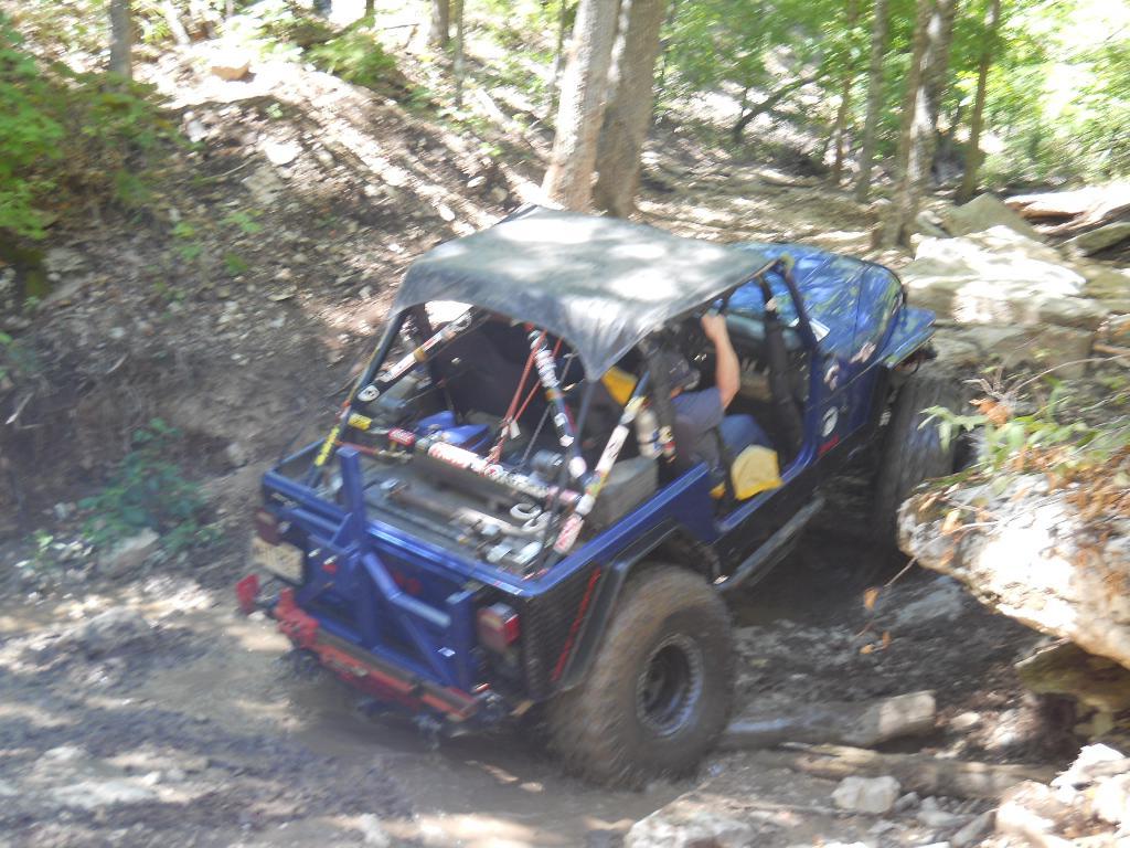 MIJC_09-08-12_Arkansas_Sally_Evans_026.jpg
