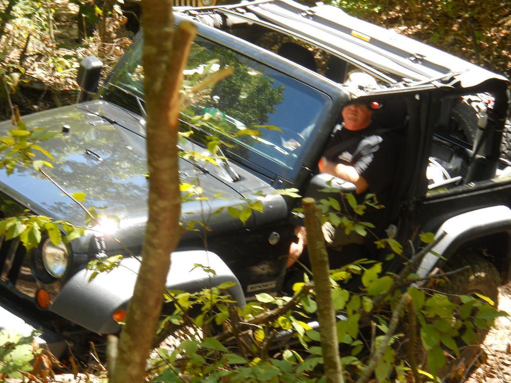 MIJC_09-08-12_Arkansas_Sally_Evans_031.jpg