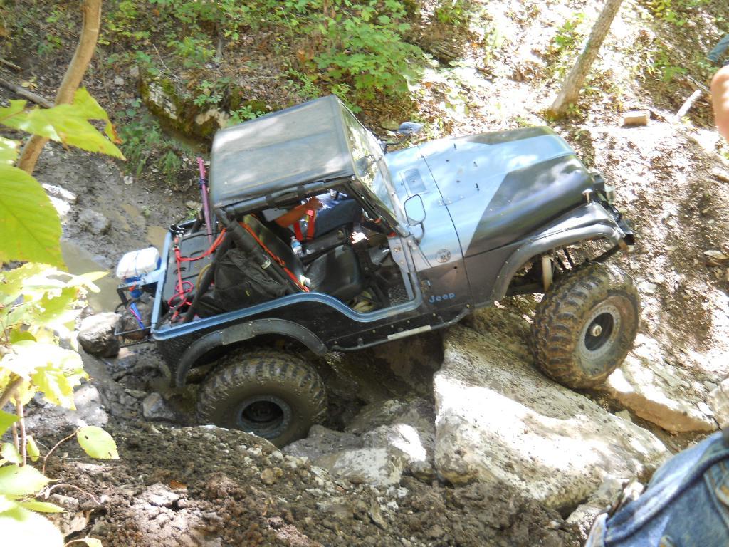 MIJC_09-08-12_Arkansas_Sally_Evans_040.jpg