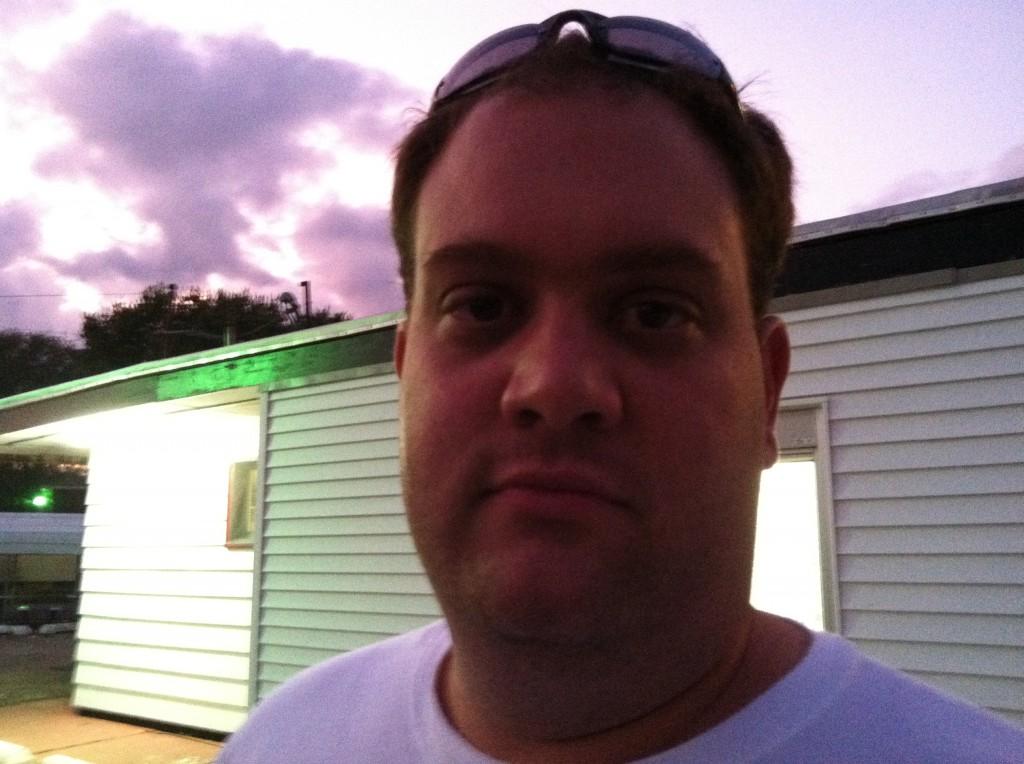 MIJC_09-10-11_Cruise_Dave_Lennie_004-1024x764.jpg