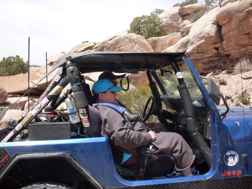 Moab-10-033.jpg