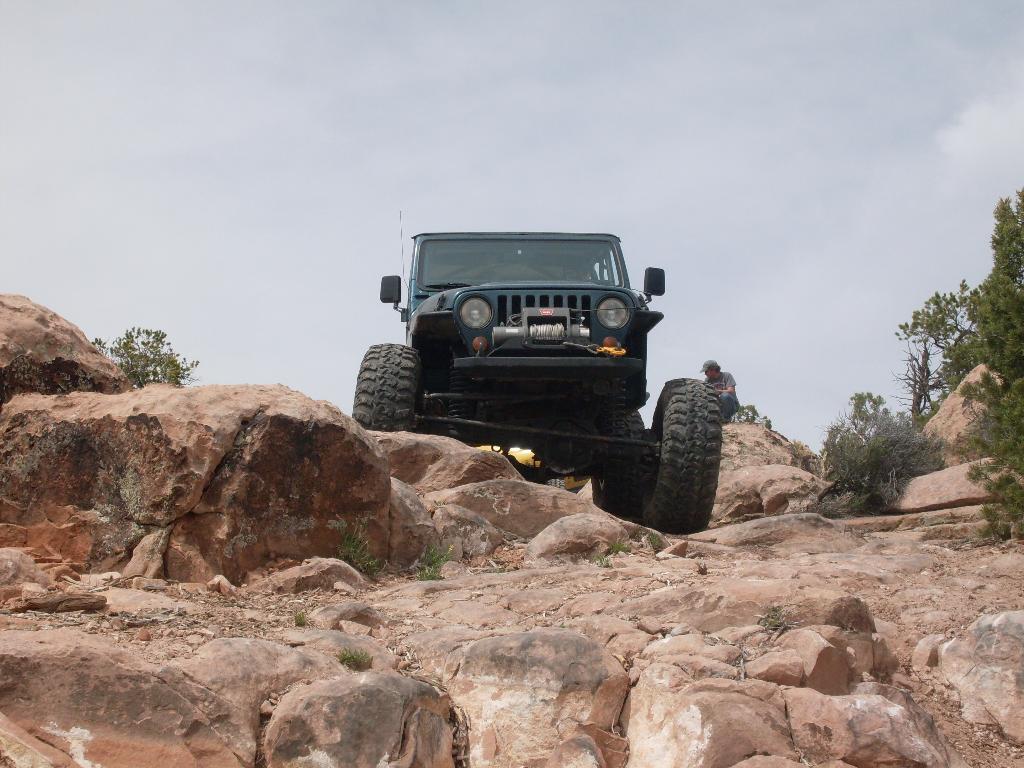 Moab-10-042.jpg
