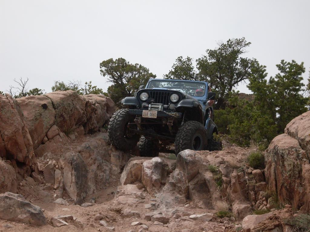 Moab-10-056.jpg