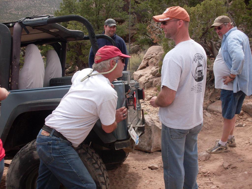 Moab-10-068.jpg