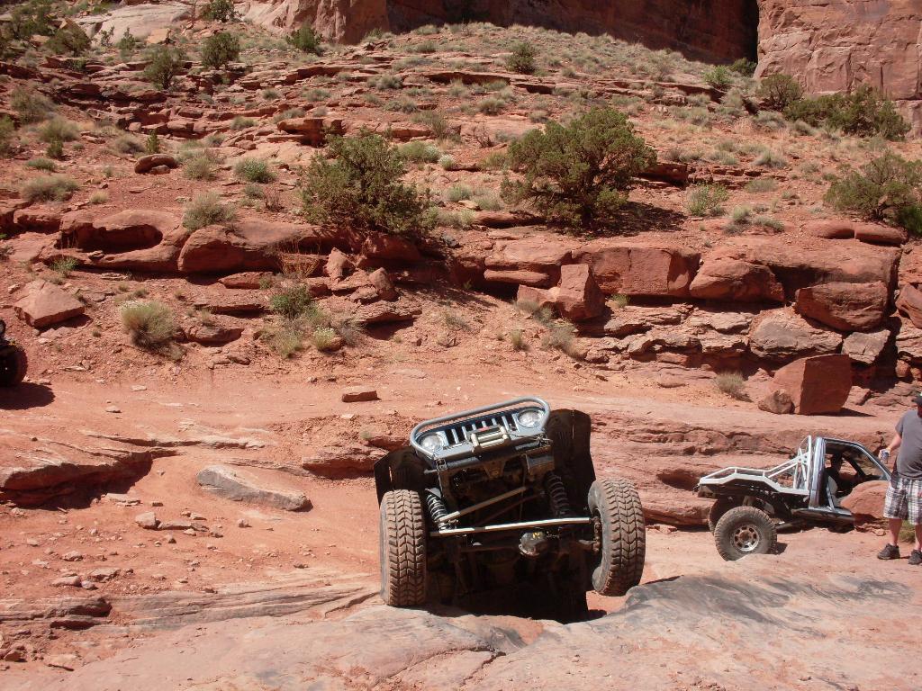 Moab-10-079.jpg