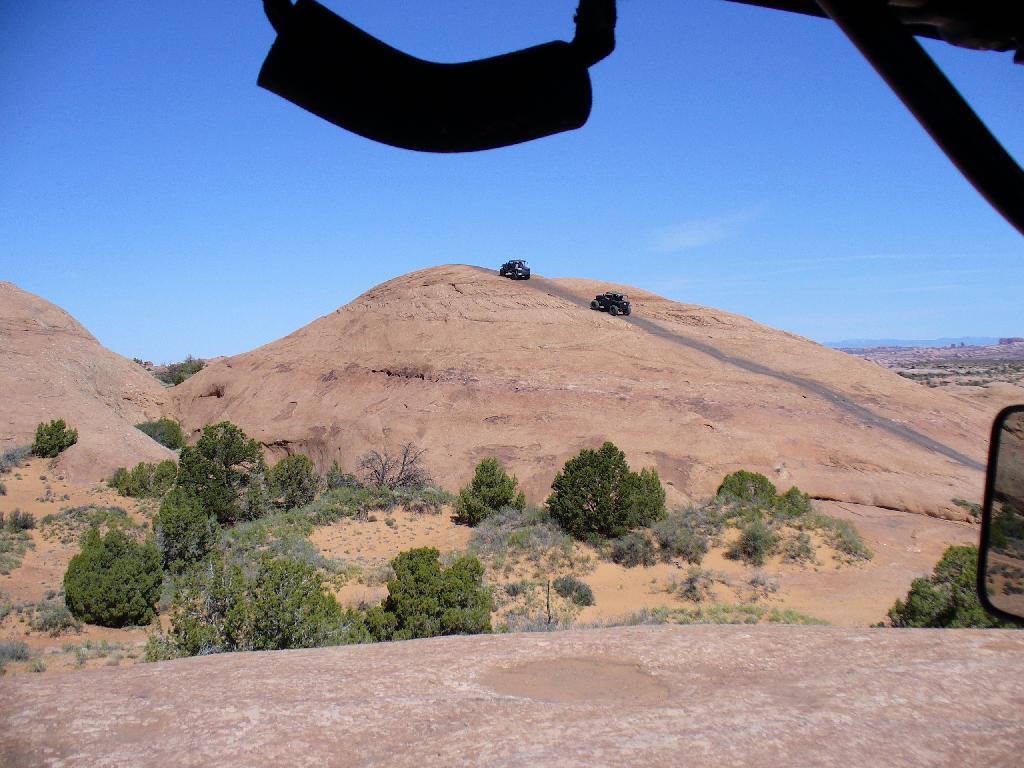Moab-2010_Lynne-014.jpg