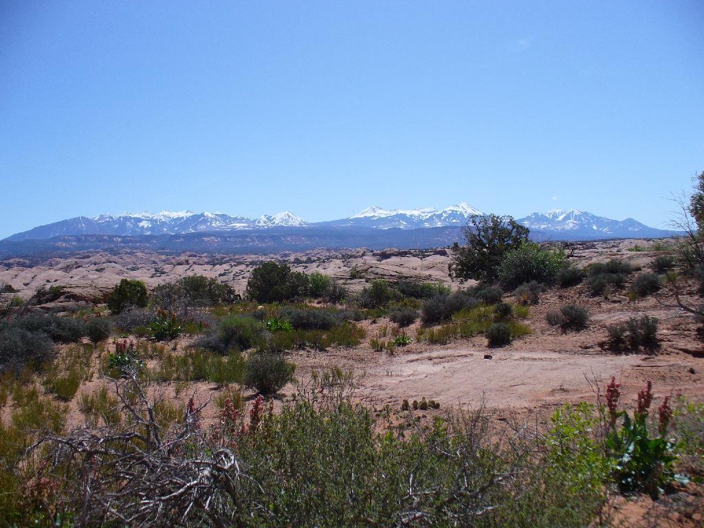 Moab-2010_Lynne-020.jpg