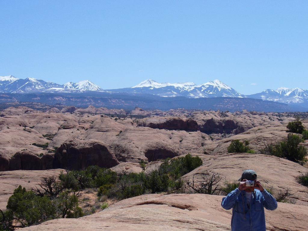 Moab-2010_Lynne-023.jpg