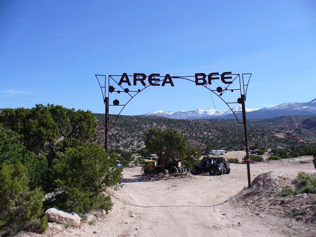 Moab-2010_Lynne-056.jpg