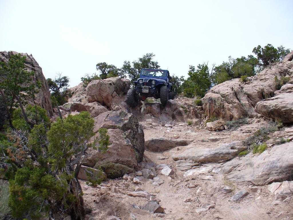 Moab-2010_Lynne-073.jpg