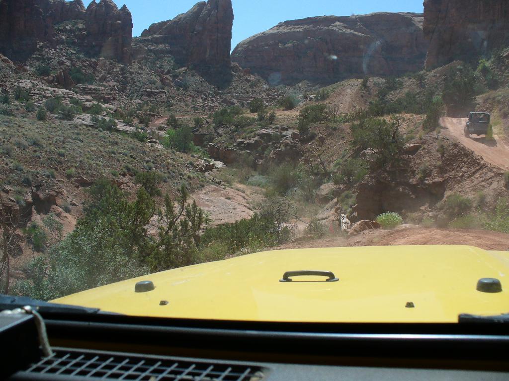 Moab-2010_Lynne-104.jpg