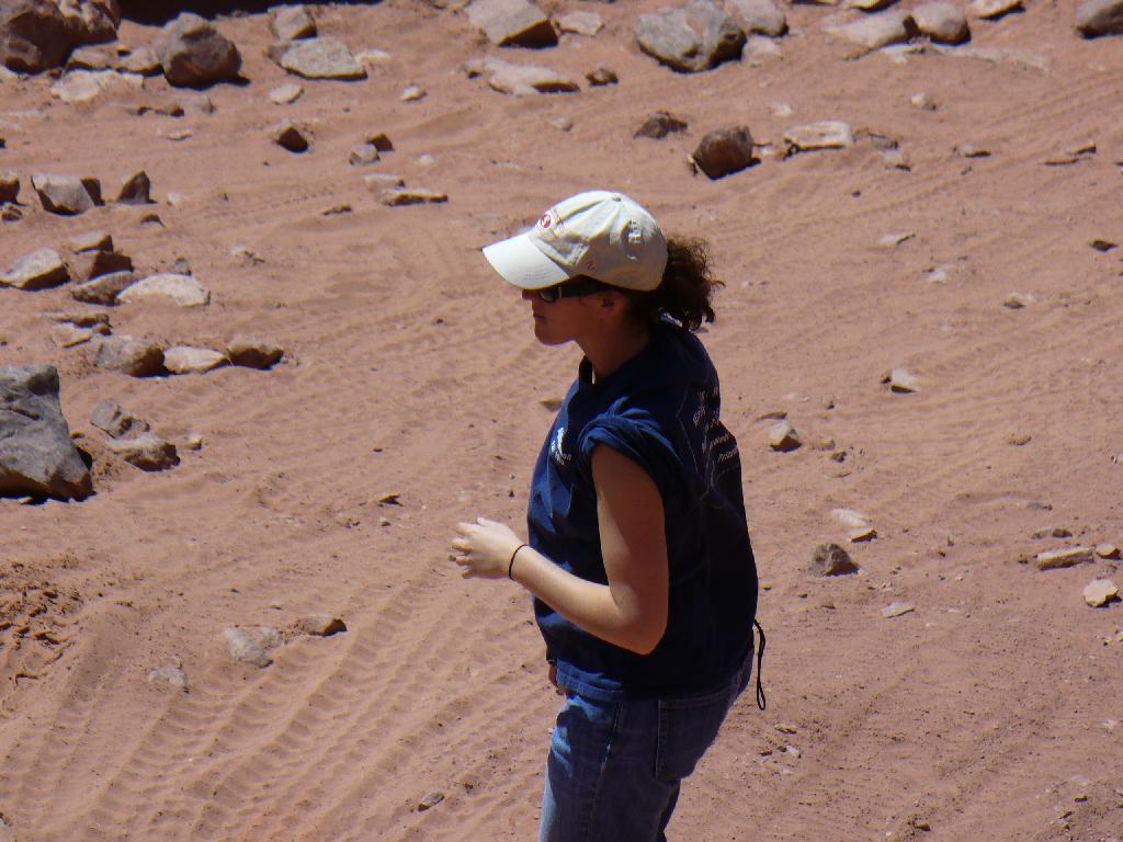 Moab-2010_Lynne-129.jpg
