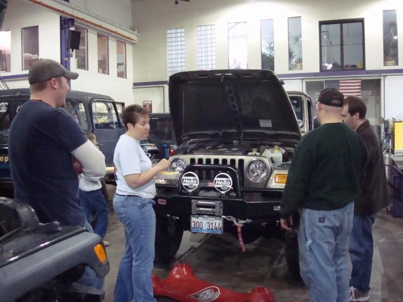 barding-inspections-3-2009-17.jpg