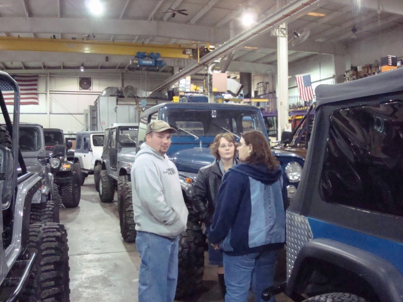 barding-inspections-3-2009-20.jpg