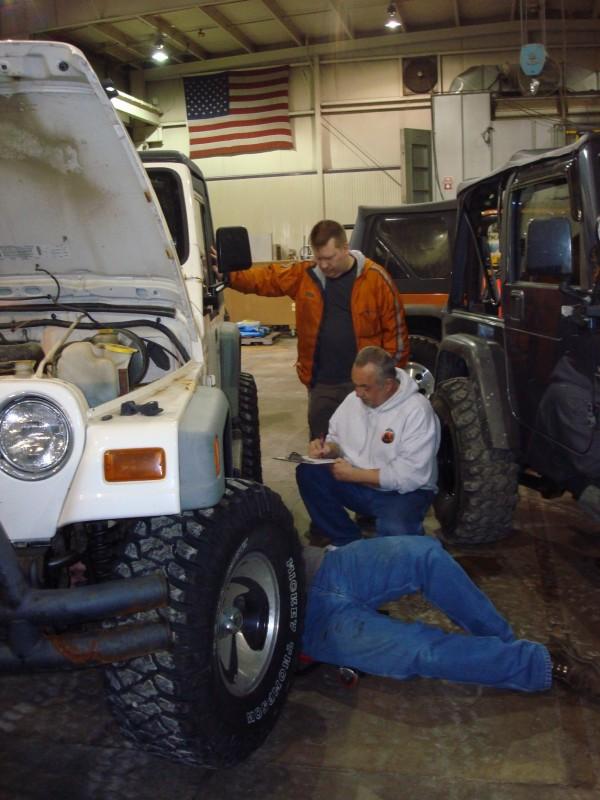 barding-inspections-3-2009-26.jpg