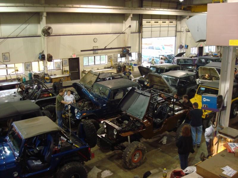 barding-inspections-3-2009-27.jpg