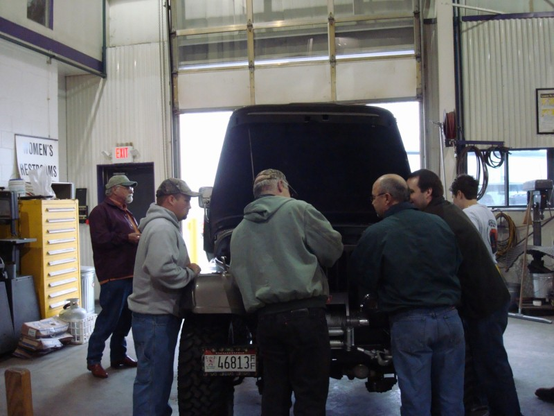 barding-inspections-3-2009-28.jpg