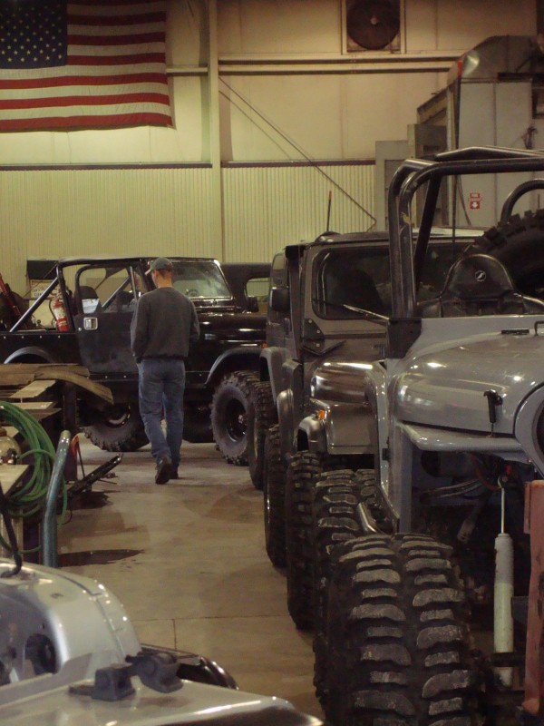 barding-inspections-3-2009-35.jpg