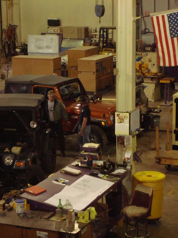 barding-inspections-3-2009-47.jpg