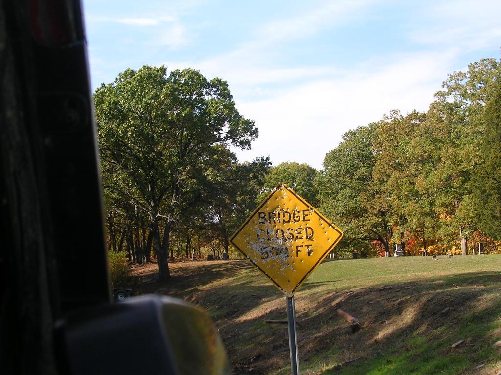dukes-offroad-ranch-10-29-05-069.jpg