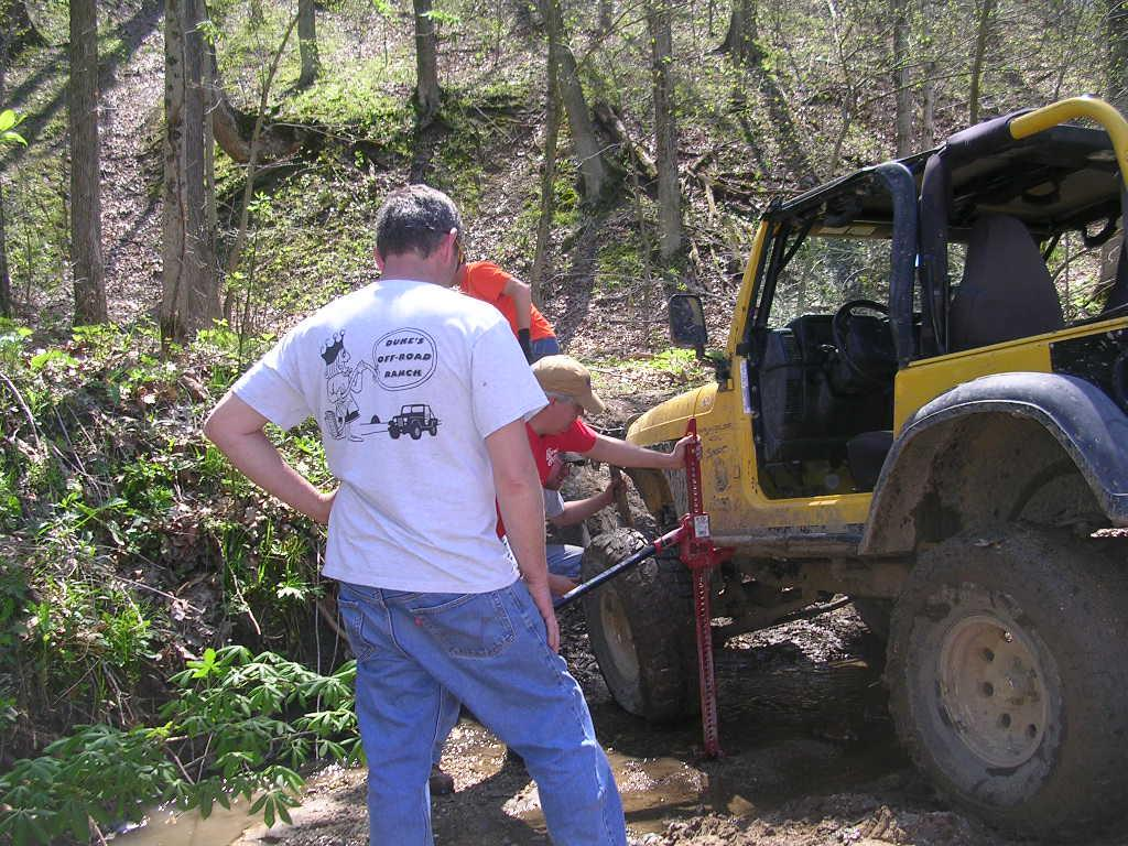 dukes-offroad-ranch-april-07-019.jpg