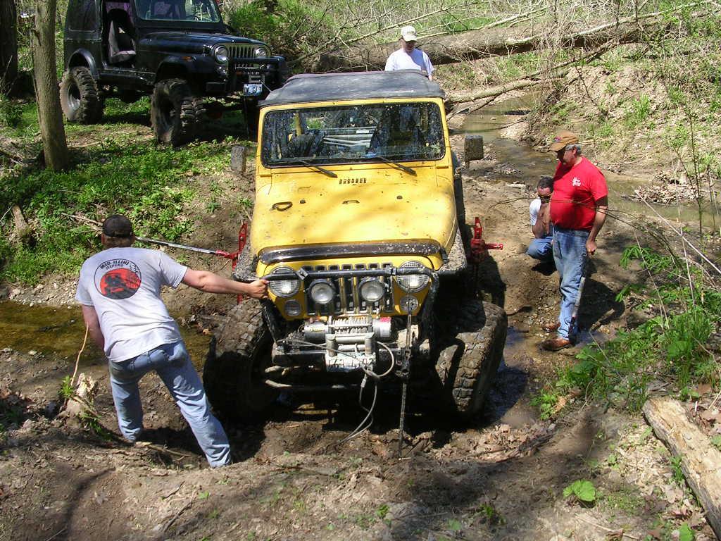 dukes-offroad-ranch-april-07-024.jpg