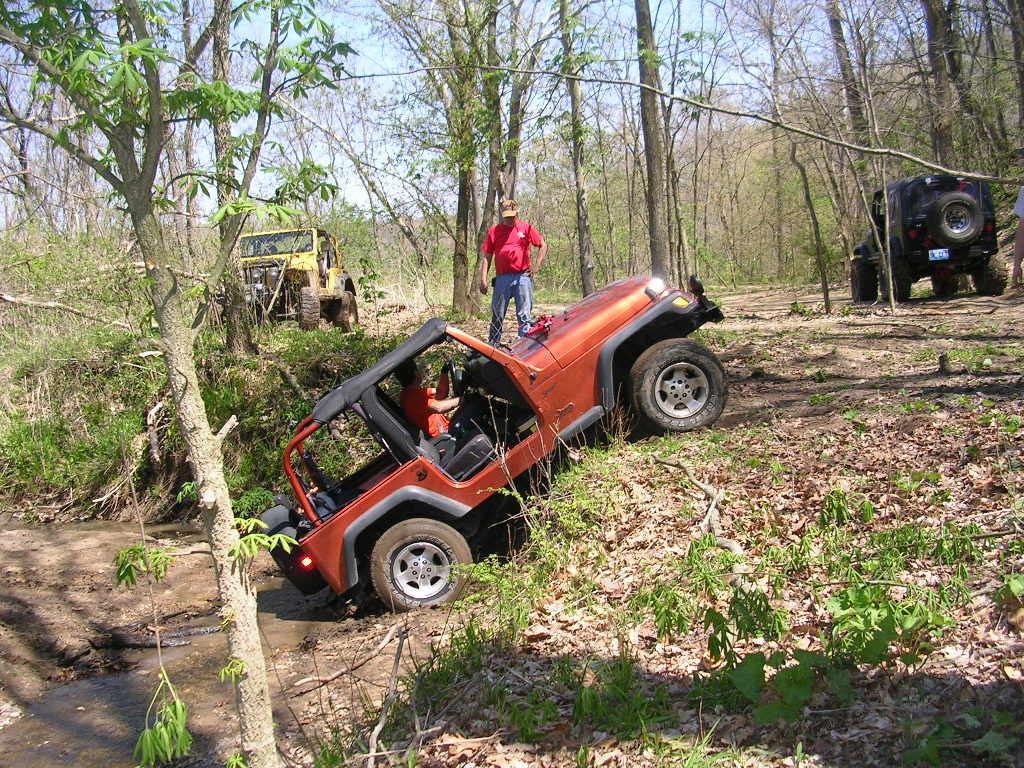 dukes-offroad-ranch-april-07-026.jpg