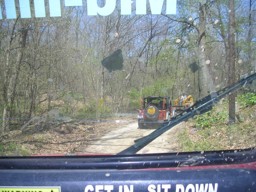 dukes-offroad-ranch-april-07-033.jpg