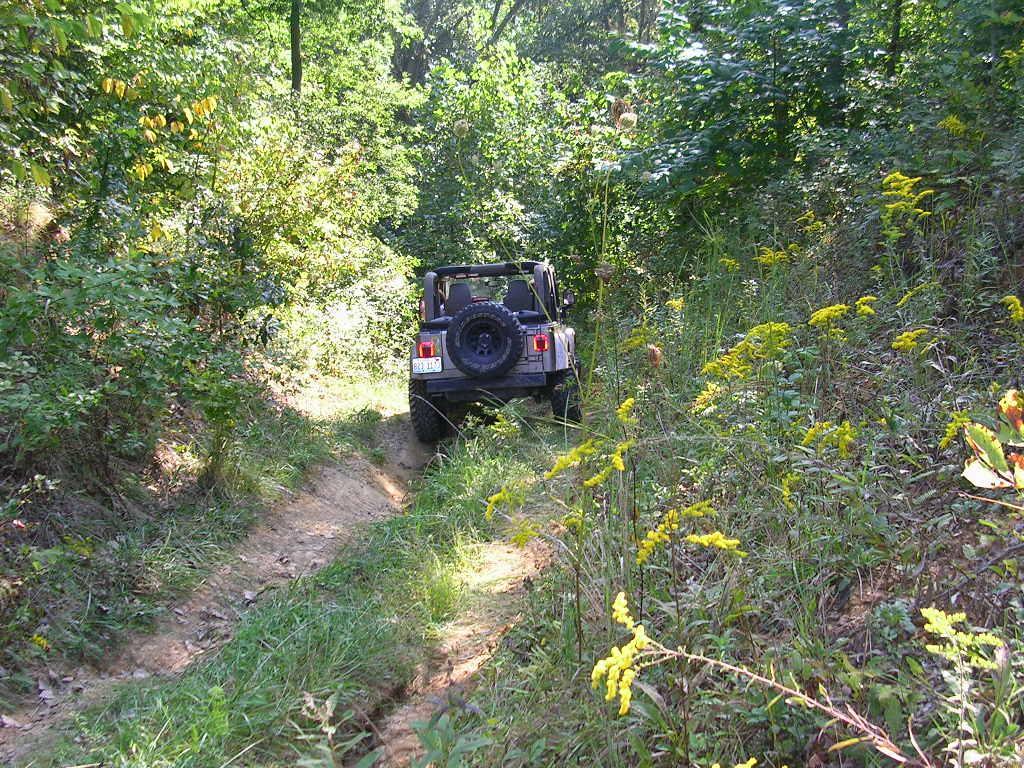 dukes-offroad-ranch-sept-16th-031.jpg