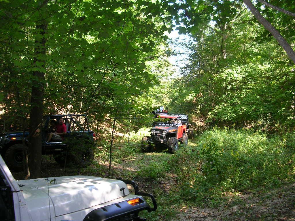 dukes-offroad-ranch-sept-16th-049.jpg