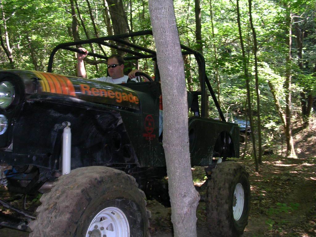 dukes-offroad-ranch-sept-16th-056.jpg