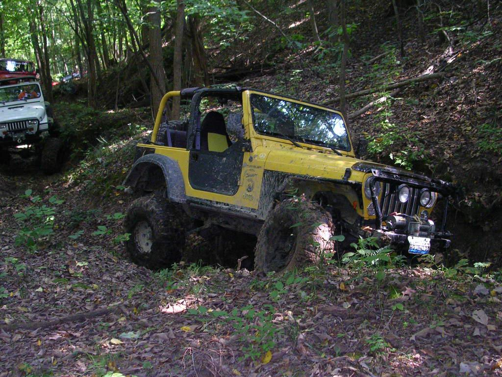 dukes-offroad-ranch-sept-16th-079.jpg