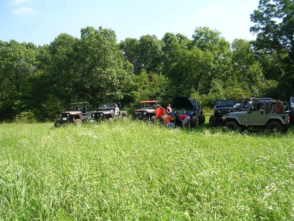dukes-offroad-ranch-sept-16th-100.jpg