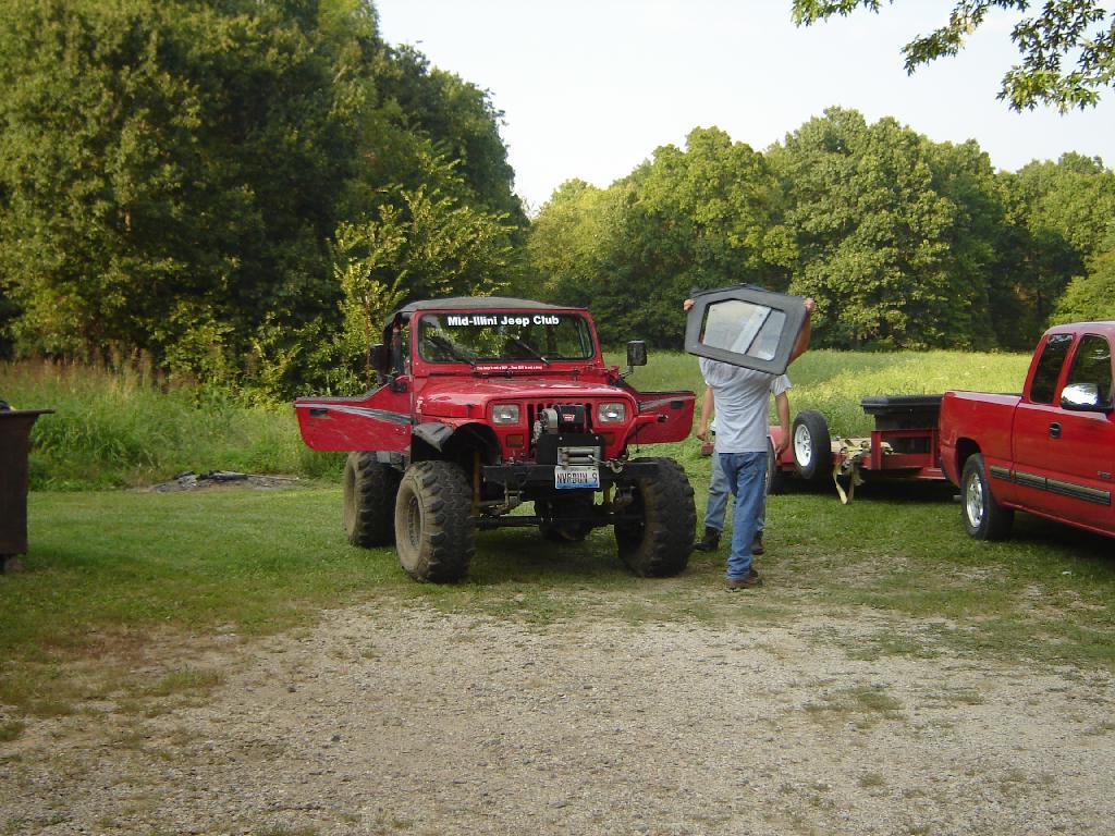 dukes-offroad-ranch-sept-16th-133.jpg