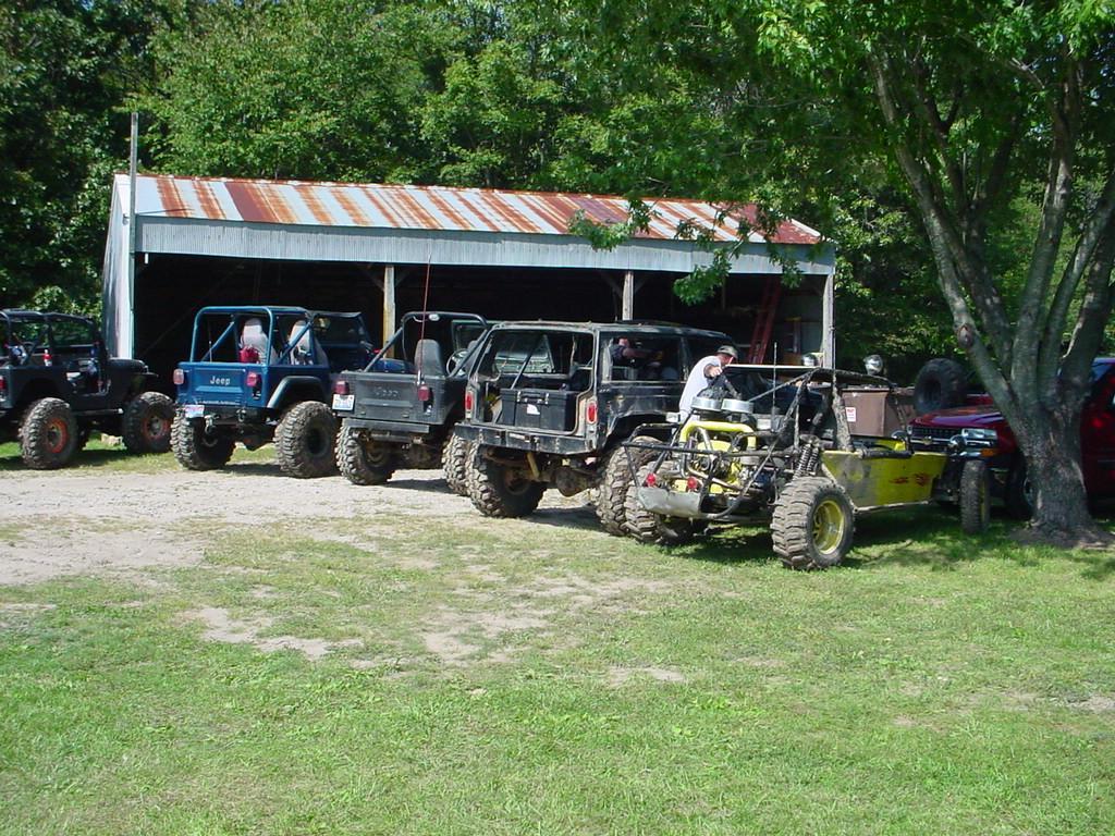 dukes-offroad-ranch-sept-16th-180.jpg