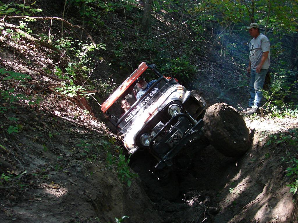 dukes-sept-2006-024.jpg